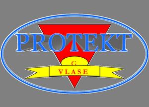 protekt logo